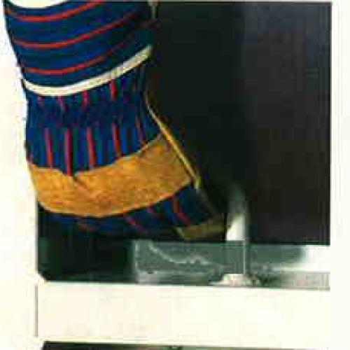 4 praktická držadla usnadňující manipulaci na staveništi i v případě, kdy není k dispozici jeřáb